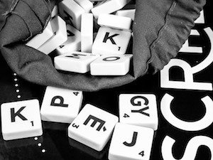 wordgames