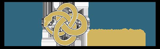 Keri Mangis Logo