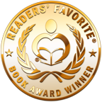 readersfav