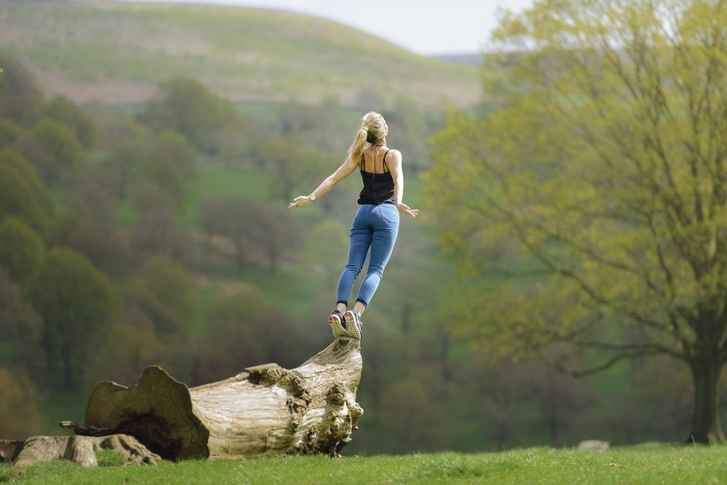 Six Effects of Spiritual Practice That Have Nothing to do With Finding Peace